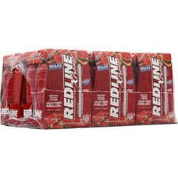 VPX Sports Redline Xtreme Energy Drink Watermelon 24 bttls