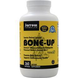 Jarrow Bone-Up 360 caps