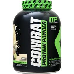 Muscle Pharm Combat Mint Chocolate Chip 4 lbs