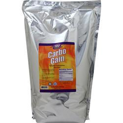 Now Carbo Gain - Pure Maltodextrin 12 lbs