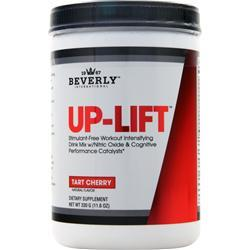 Beverly International Up-Lift Hybrid Training Formula 330 grams