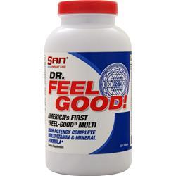 SAN Dr. Feel Good 224 tabs