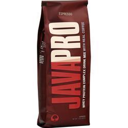 Nature's Best JavaPro Espresso 1.5 lbs