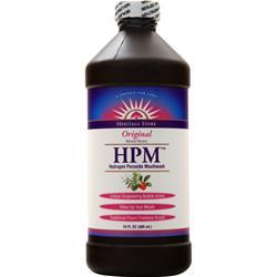 Heritage Products Original HPM 16 fl.oz