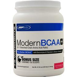 USP Labs Modern BCAA + Watermelon 47.23 oz