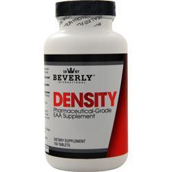 Beverly International Density - Essential Amino Acid Tablets 150 tabs