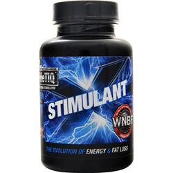 Athletic Xtreme Stimulant - X 84 caps