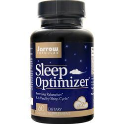 Jarrow Sleep Optimizer 60 vcaps