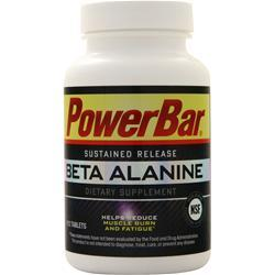 PowerBar High Intensity Beta Alanine 112 tabs