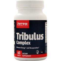 Jarrow Tribulus Complex 60 tabs
