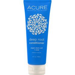 Acure Moisturizing Root Repair 4 fl.oz