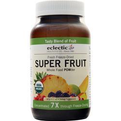 Eclectic Institute Phenomenol 7 Organic POW-der 90 grams
