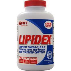 SAN Lipidex 180 sgels