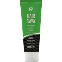Performance Brands Hair Away Sport 8.5 fl.oz