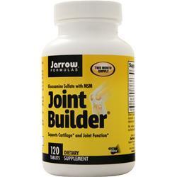 Jarrow Joint Builder 120 tabs