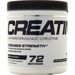 Cellucor Cor-Performance Creatine Unflavored 360 grams