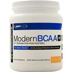 USP Labs Modern BCAA + Mango Orange 18.89 oz