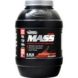Inner Armour Mass-PEAK Milk Chocolate 8.8 lbs