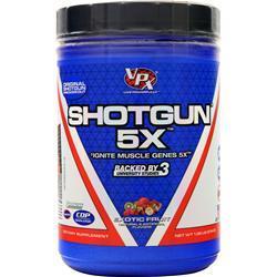 VPX Sports Shotgun 5X Exotic Fruit 1.26 lbs
