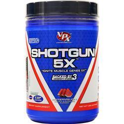 VPX Sports Shotgun 5X Watermelon 1.26 lbs