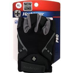 Harbinger Pro Series Glove Black (XL) 2 glove
