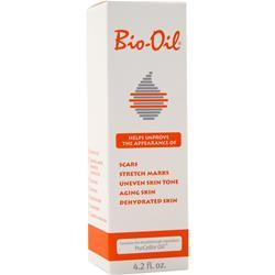 Union-Swiss Bio-Oil 4.2 fl.oz