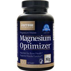 Jarrow Magnesium Optimizer 100 tabs