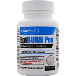 USP Labs EpiBurn Pro (Buy 1 Get 1 Free) 180 caps