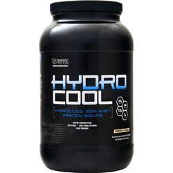 Ultimate Nutrition Hydro Cool (Buy 1 Get 1 Free) Cookies 'n' Cream 6 lbs