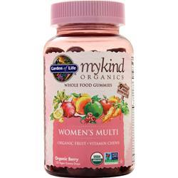 Rainbow Light Women's Nutritional System 180 tabs