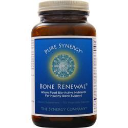 Pure Synergy Bone Renewal 150 vcaps