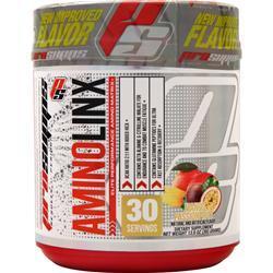 Pro Supps Amino Linx Mango Passionfruit 393 grams