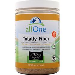 All One Totally Fiber 10.7 oz