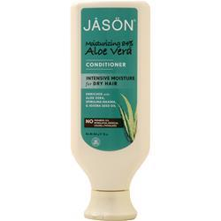 Jason Moisturizing 84% Aloe Vera Conditioner Intensive Moisture 16 oz