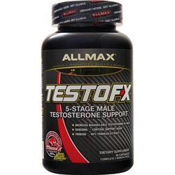 Allmax Nutrition TestoFX 90 caps