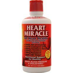 Century Systems Heart Miracle 32 fl.oz