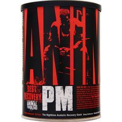 Universal Nutrition Animal PM 30 pck