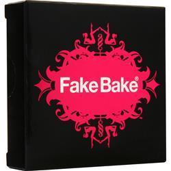 Fake Bake Beauty Bronzer (Paraben Free) New Paraben-Free Formula .28 oz