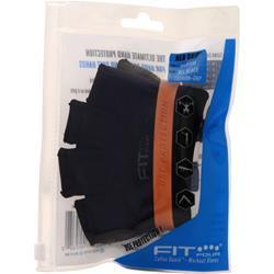 Fit Four The Neo Grip Black - Medium 2 glove