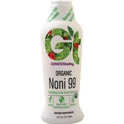 Genesis Today Noni 99 Liquid 32 fl.oz