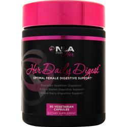 NLA For Her Her Daily Digest 90 vcaps