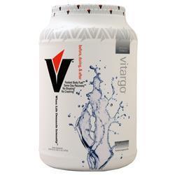 Vitargo Vitargo Plain 4.13 lbs