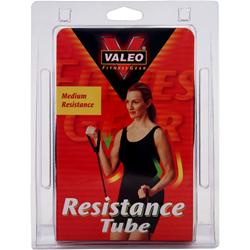 VALEO Resistance Tube Medium Resistance 1 unit