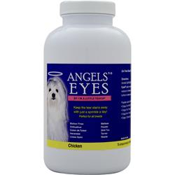 ANGELS EYES for Dogs Chicken 240 grams
