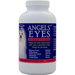 ANGELS EYES for Dogs Beef 240 grams