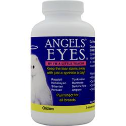 Angels Eyes for Cats Chicken 120 grams
