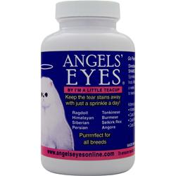 ANGELS EYES for Cats Beef 120 grams