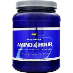 SNI Amino 4 Hour 325 tabs