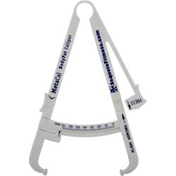 SEQUOIA FITNESS PRODUCTS MetaCal - BodyFat Caliper 1 unit