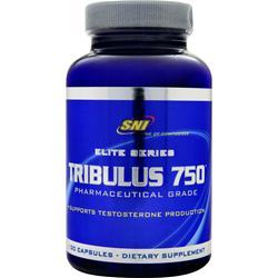 SNI Tribulus 750 120 caps